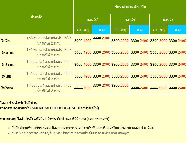 hy-resort-price