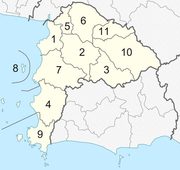 map-chonburi