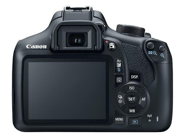 canon-1300d-02