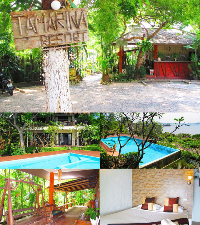 Tamarina-Resort-chonburi
