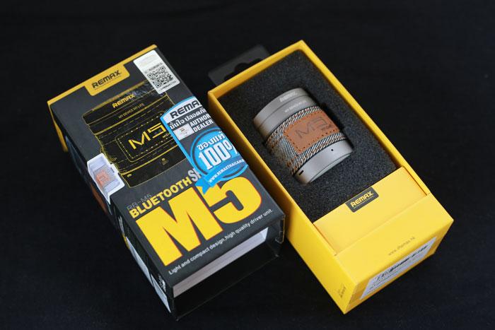 RB-M5-02