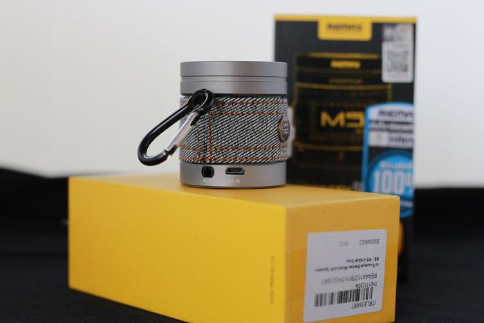 RB-M5-04
