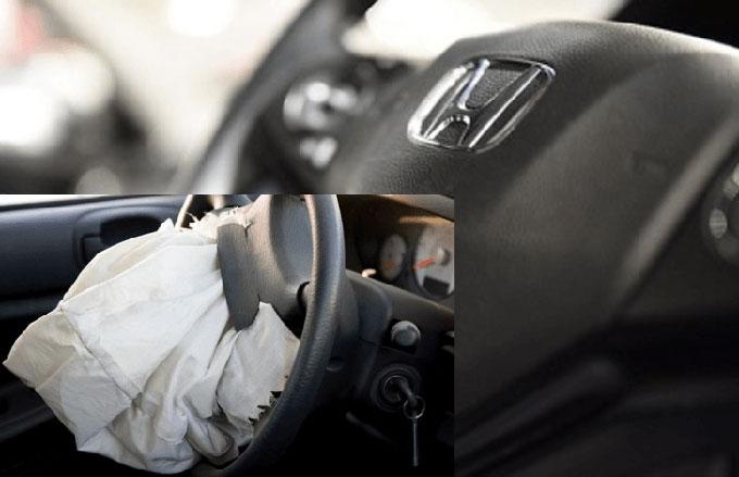 honda-callback-car