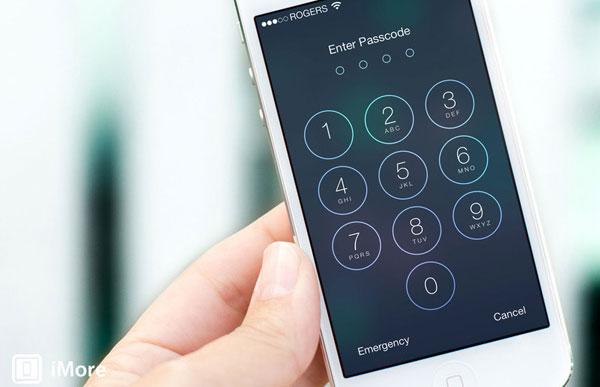 iphone-passcode-log-01